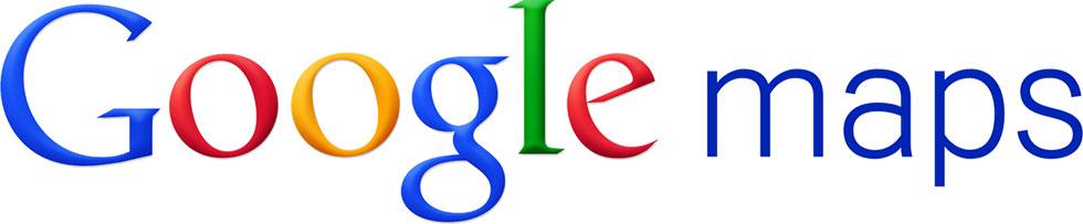 Personalisierte Google Maps