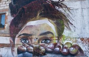 Urban Art Playground